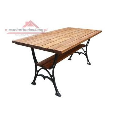 Stół do ogrodu Królewski...