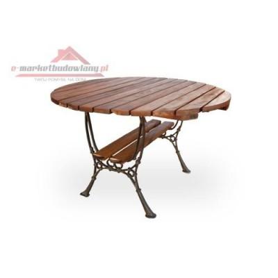 Stół  ogrodowy typ...
