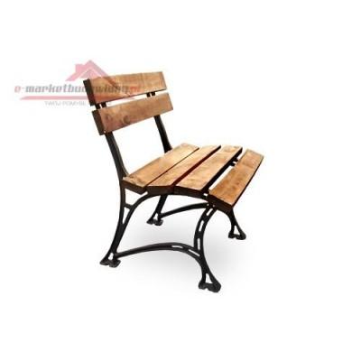 Krzesło ogrodowe typ...