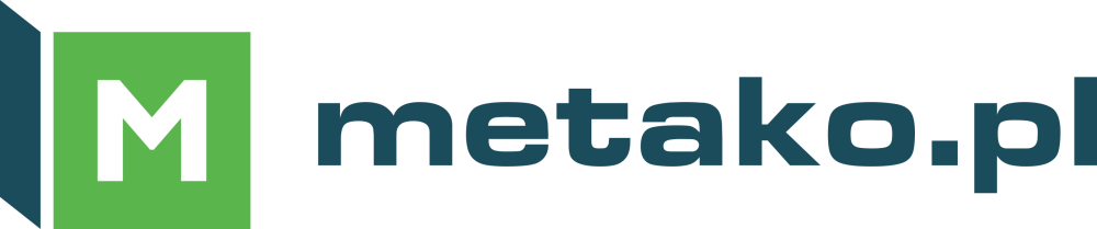 Metako.pl